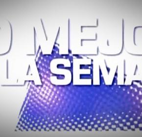 logo-lmdls